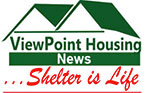 Viewpoint Housing News